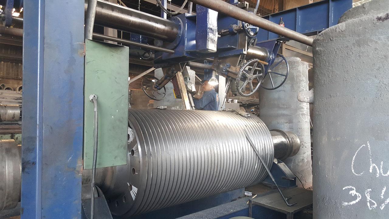 Fabricacion-6