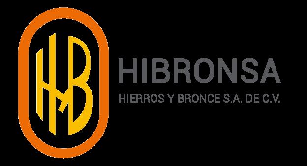 Hibronsa